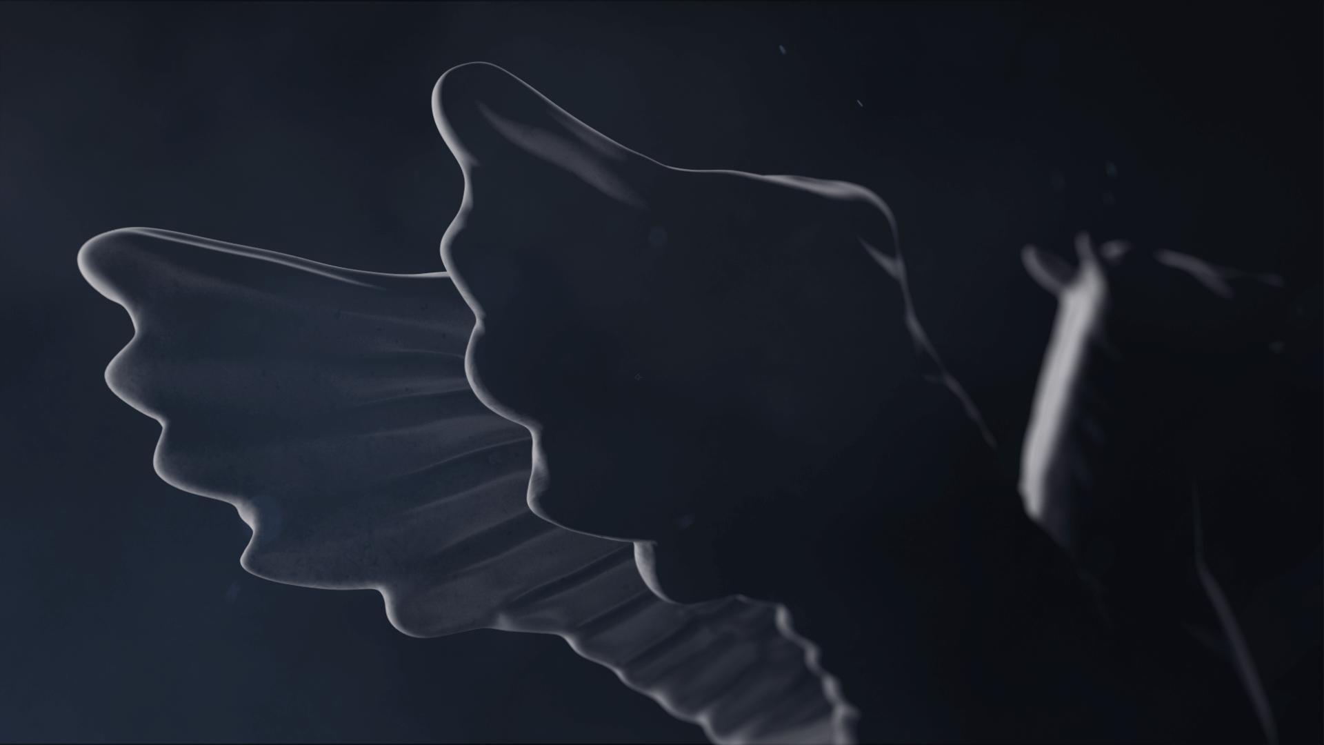 02_Pegasus_07_