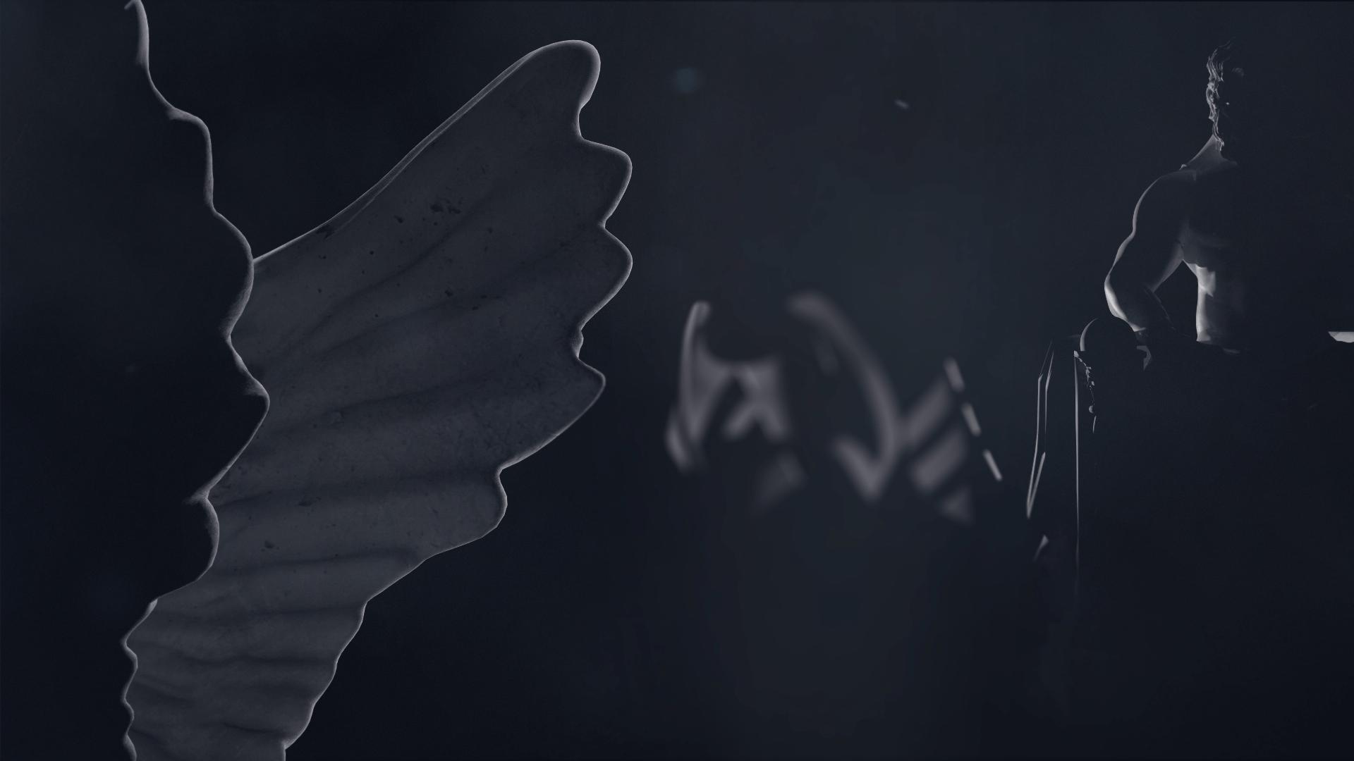 04_Pegasus_13