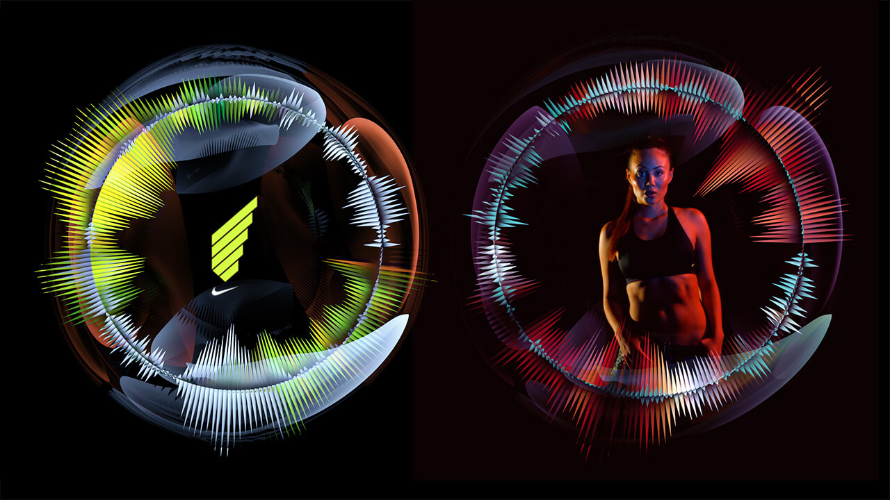 Nike_Dome_03