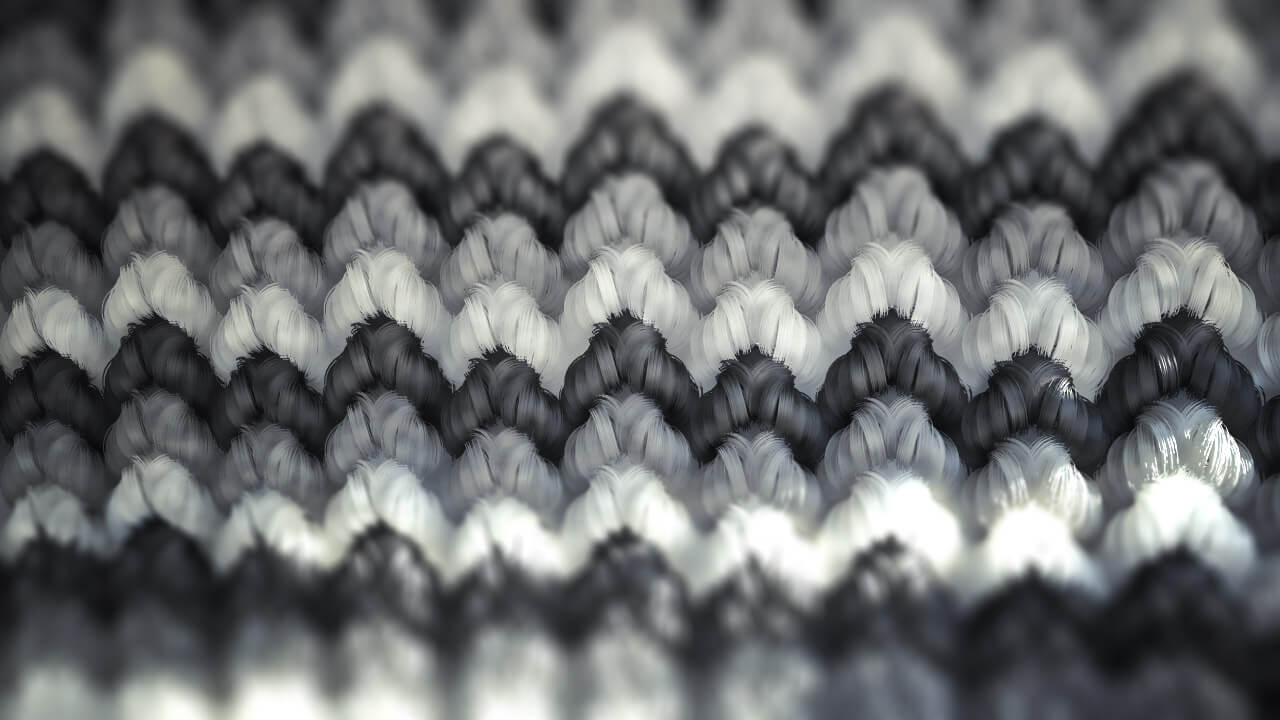Pattern_weave_01
