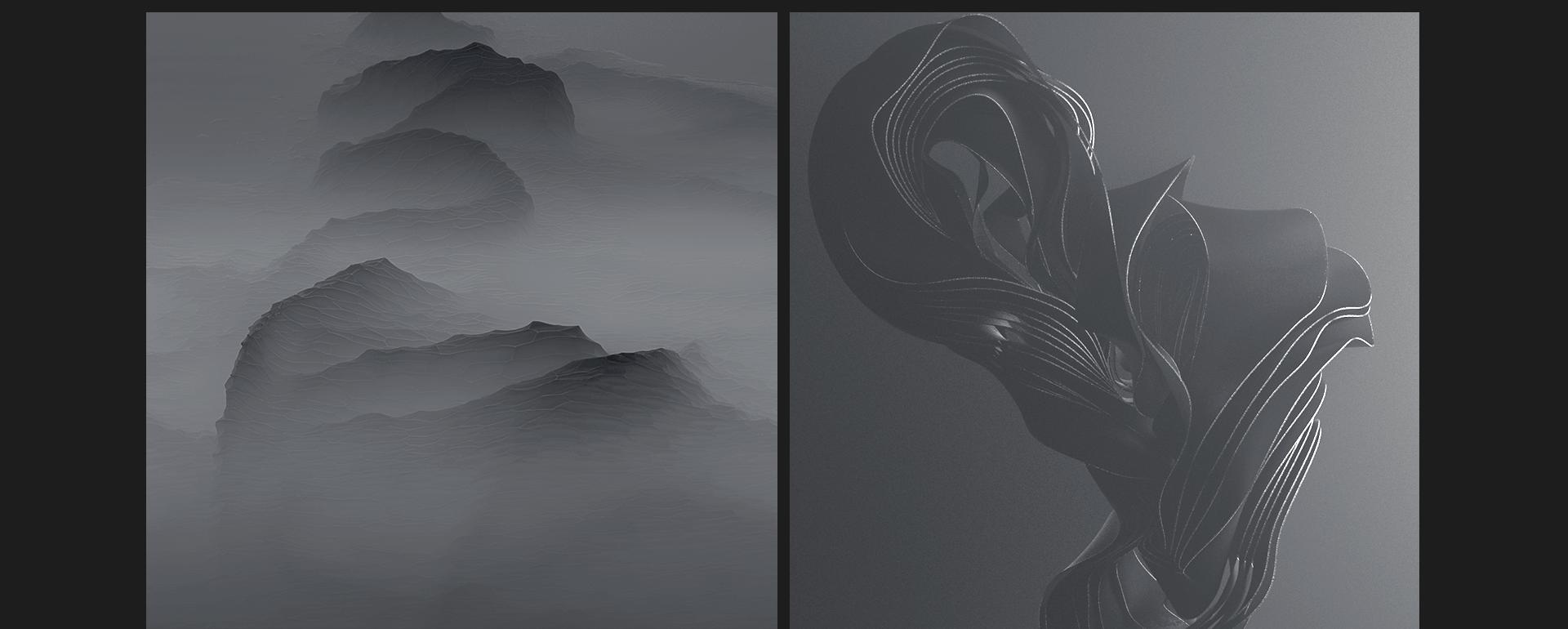Frost_web_07