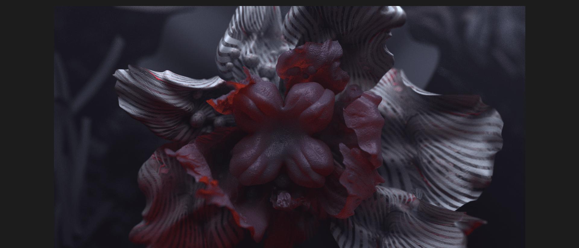 flower_web_01_15